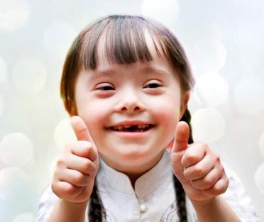 discapacidad-banner-interno03-min